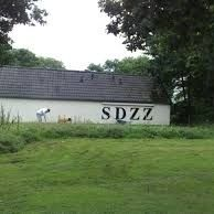 accommodatie SDZZ