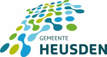Logo Heusden