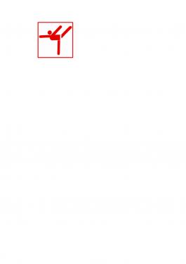 Logo Gymnastiekvereniging van Nispen