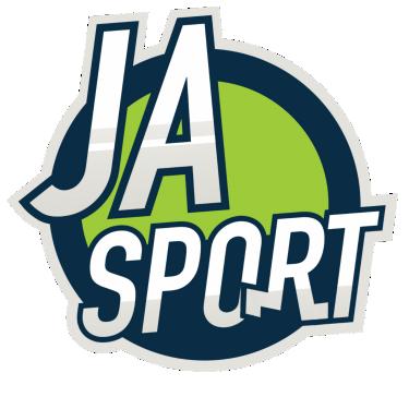 Logo Ja sport