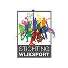 Stichting Wijksport
