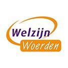 Welzijn Woerden