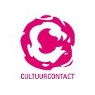 Cultuur Contact Helmond