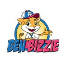 Ben Bizzie