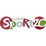 SportZo Landerd