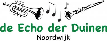 Logo de Echo der Duinen